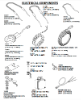 Electrical Components Illustrated (SKU: Electrical Components Illustrated)