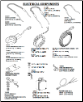 Electrical Components Illustrated