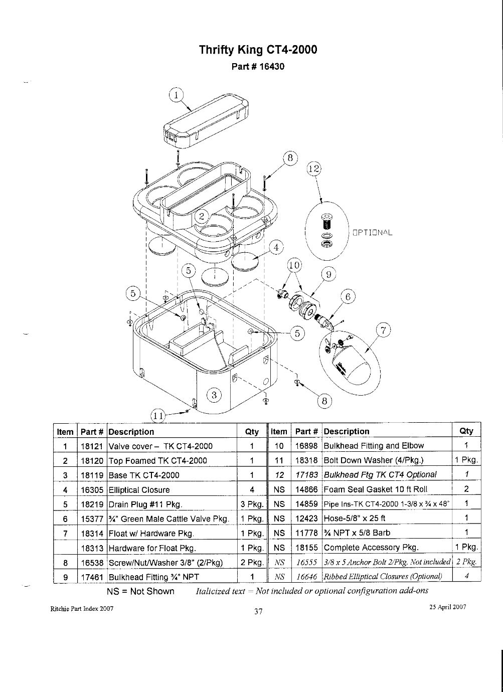 American furniture replacement parts engine diagram and for Furniture of america replacement parts